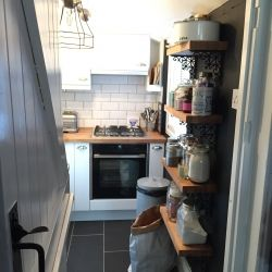 17 best images about small kitchen designs milton keynes on