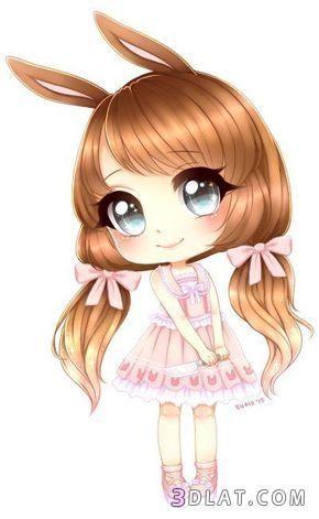 صور انمي اطفال جديد 2019 احدث صور انمي اطفال بنات2020 اروع صور انمي اطفال Cute Anime Chibi Anime Chibi Kawaii Drawings