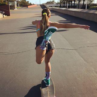Pin On Skateboard N