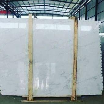top ten marble company in india BHANDARI MARBLE GROUP Rk
