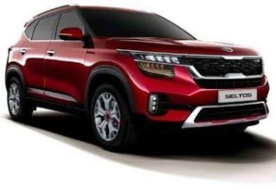 Kia Motors Success In India With Images Kia Motors Suv New Upcoming Cars