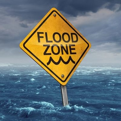 How Much Does Florida Flood Insurance Cost Flood Insurance Flood Zone Insurance Prices