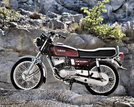 Pin By Tvgy Ygg On Kabilesh Duke In 2020 With Images Yamaha