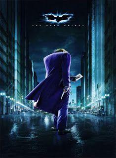 فيلم The Dark Knight 2008 مترجم Hd اون لاين C7imatv The Dark Knight Poster Dark Knight Gotham Movie