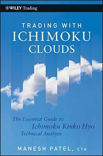 Trading With Ichimoku Clouds The Essential Guide To Ichimoku