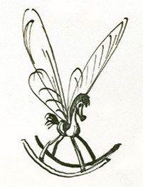 Alice In Wonderland Flowers Tattoo Ideas 7 Alice In Wonderland Drawings Wonderland Tattoo Alice In Wonderland Flowers