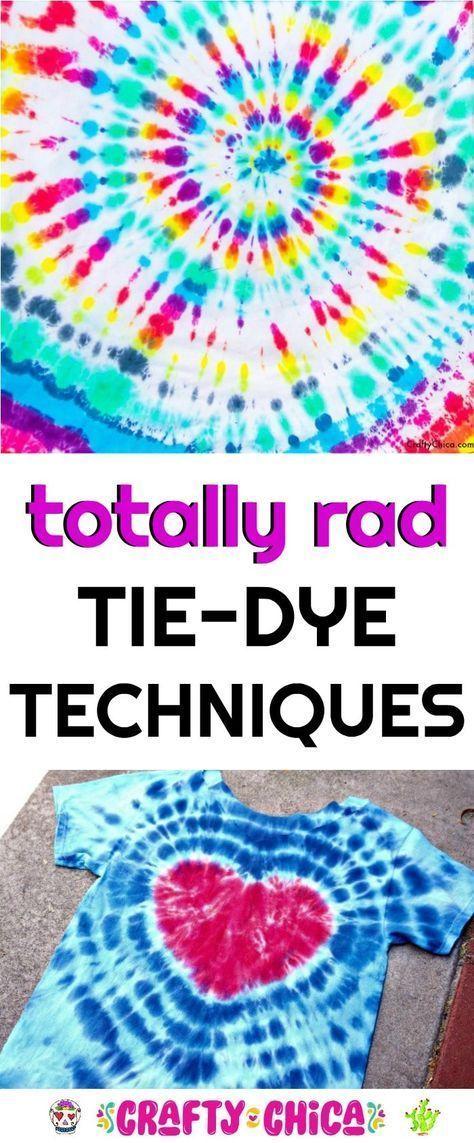 Tie Dye T Shirt Pattern Stock Photos Freeimages Com 0