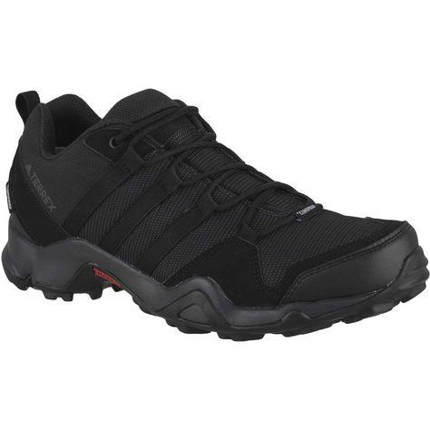 adidas terrex ax2 cpZapatilla de Hombre | Zapatos adidas