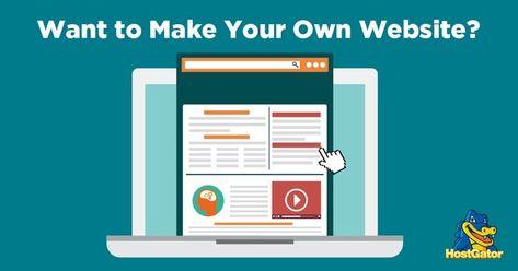 Web Hosting, Domain Names & Website Builder - Easy & Secure