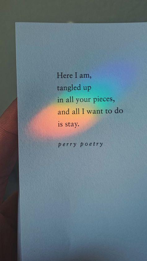 Nospellingskindly   -  #poetryquotesFriendship #poetryquotesSad #poetryquotesVideos