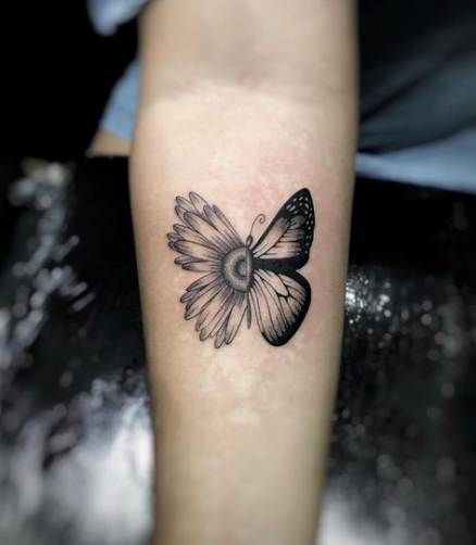 Best Tattoo Butterfly Small Beautiful Ideas Tattoos For Women Half Sleeve Unique Butterfly Tattoos Tattoos For Women