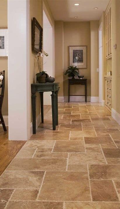 60 Best Tile Flooring Ideas Types Of