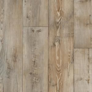 Ivc Alexton Oak Residential Vinyl Sheet Sold By 13 2 Ft Wide X Custom Length U3340 197k893p158 Vinyl Sheet Flooring Vinyl Flooring Vinyl Wood Flooring