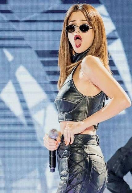Hair Selena Gomez Stars 64+ Ideas