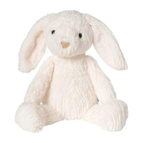 Lulu Bunny - Kids Toys | Manhattan Toy from Maisonette