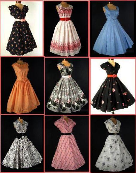 Dress Fashion For Man Beyond Neon Pink Dress Fashion Nova Behind 1950s Style Clothing Brands Vintage Style Dresses Vintage Dresses Vintage Dresses 50s