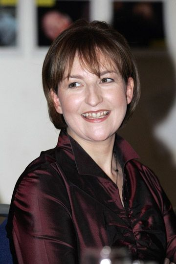 life after taggart for blythe duff - Google Search | Actresses ...