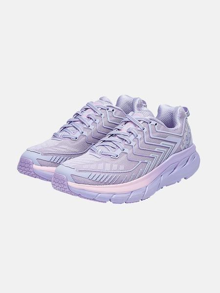 Hoka shoes woman, Hoka shoes