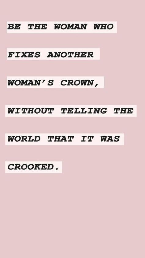 36 Inspirational Quotes to Make You Think #inspiringquotes #wisdom #bravequotes #smartquotes #inspirationalquotes