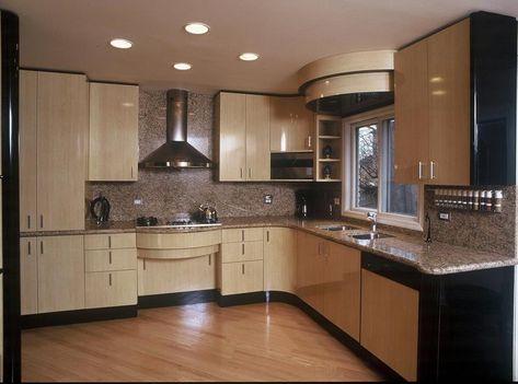 Modern Kitchens Designs - http\/\/wwwmitindohouseorg\/2015\/09 - preisliste nobilia küchen