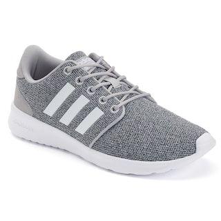 Women shoes, Adidas shoes women