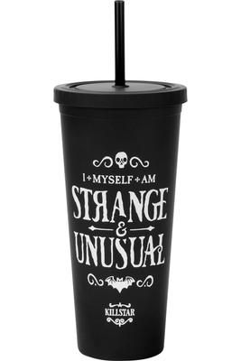 Poison Cold Brew Cup In 2021 Halloween Cups Mugs Custom Tumbler Cups