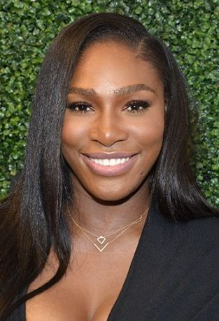 45 Ideas For Sport Hairstyles Tennis Serena Williams Serena Williams Venus And Serena Williams Sports Hairstyles