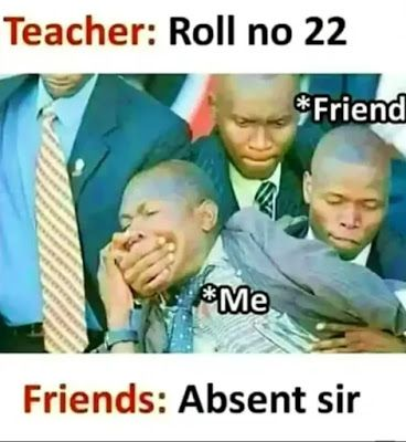 10 Funny Meme Funniest Memes Ever Best Collection Funny Memes Friend Memes Funny School Memes 10 Funniest