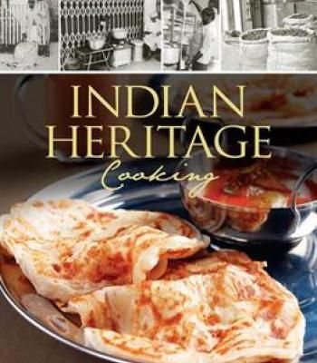 Indian Heritage Cooking Pdf Indian Food Recipes Cooking Indian