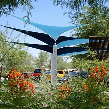 Pin By Kaiser Moleboge On Tents Outdoor Gardens Design Tent Glamping Shade Sail
