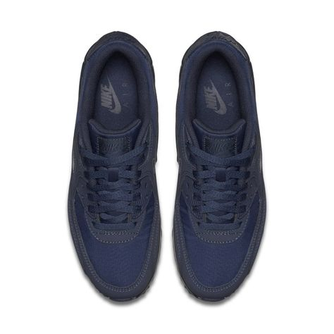 Air Max 90 Essential Men's Shoe | Nike air max, Athleisure