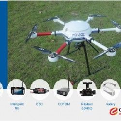 Accurate Information And Quick Release Have Promoted Globaldroneuav Com The Preferred Site For The People Of The Ua Chinese Drone Drone For Sale Military Drone