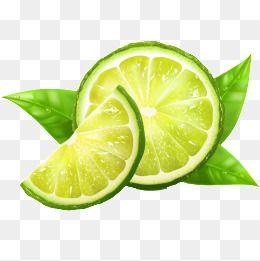 Lemon Slices Lemon Clipart Fruit Green Leaves Png Transparent Clipart Image And Psd File For Free Download Lemon Clipart Lemon Slice Fruit