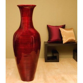 Buy Vases Online At Overstock Com Our Best Decorative