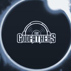 Download mp3 The Godfathers Of Deep House SA - Ultra