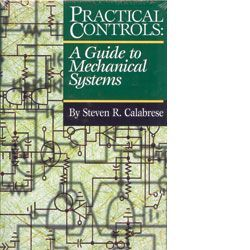Geared toward the HVAC professional, this book details practical methods of  HVAC control, and defines the role of controls in easy… | Process control,  System, Books | Hvac Drawing Book |  | Pinterest