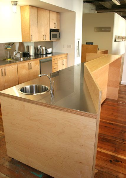 Mejores 13 imágenes de Office kitchen en Pinterest | Cocinas ...