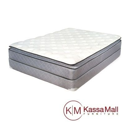 jewel pillow top mattress 5 year warranty pillow top mattress mattress and pillows