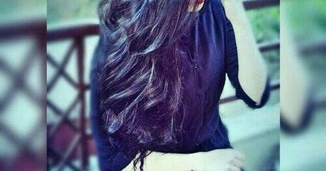 Nice Stylish Alone Girl Dp Pictures Nice Stylish Alone Girl Dp