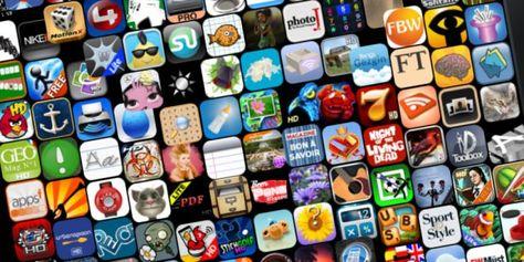 تقرير أرباح ألعاب الموبايل تفوق 70 مليار دولار هذا العام Mobile