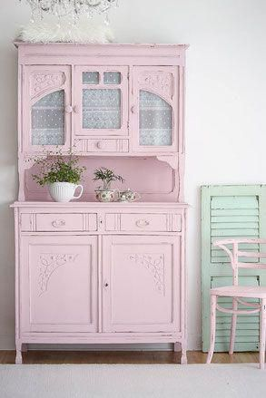 Shabby Chic Home Decor Ideas Number 4368068527 To Strive For One