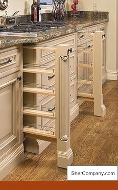 Our Collection Of Best Diy Kitchen Cabinets Uk Wooden Kitchen