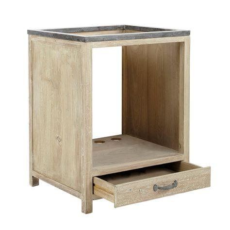 Mueble Bajo De Horno De Pino Reciclado An 64 Copenhague Meuble Bas Cuisine Meuble Bas Mobilier De Cuisine