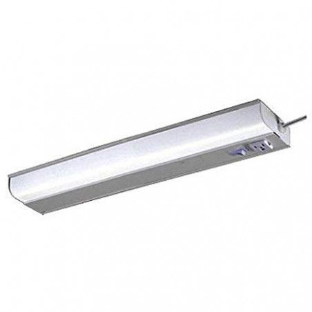 This Is How 8 Inch Fluorescent Light Fixture Canada Will Look Like