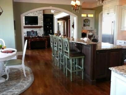 Incredible Large Kitchen Island With Drop Down Seating Pics Exclusi Stools For Kitchen Island Kitchen Island Chairs With Backs Kitchen Island Stools With Backs
