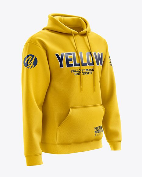 Download Men S Heavyweight Hoodie Mockup Right Half Side View In Apparel Mockups On Yellow Images Object Mockups Hoodie Mockup Clothing Mockup Shirt Mockup