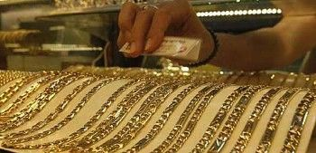 Helpful Strategies For Gold Rate India Gold Futures Gold Price Gold Cost