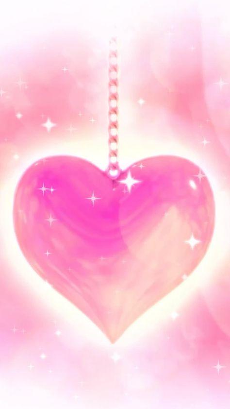 Hallo, Lieblingsmensch! Ein Riesenkompliment dafür, dass du mich so gut kennst! Song; Namika 💖