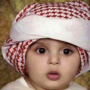Gambar Anak Bayi Ganteng Nama Anak Perempuan Bayi Laki Laki