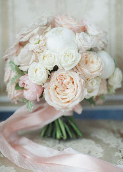 Wedding Decoracion Flowers White 68 Ideas Flower Bouquet Wedding Pink Wedding Flowers Wedding Flowers